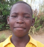 Steven age 11
